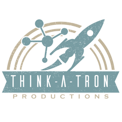 Think-a-Tron Productions